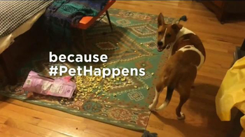 Pet Happens thumbnail