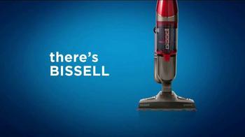 Bissell TV Spot, 'Pet Happens' - Thumbnail 7
