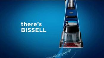 Bissell TV Spot, 'Pet Happens' - Thumbnail 8