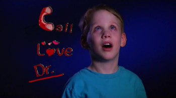 Shriners Hospitals For Children TV Spot, 'What is Love?' - Thumbnail 2