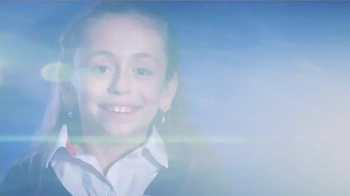 Shriners Hospitals For Children TV Spot, 'What is Love?' - Thumbnail 4