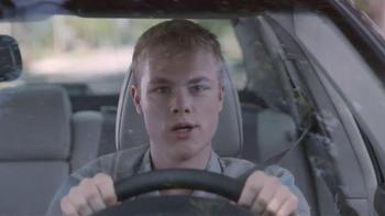 Toyota Teen Driver TV Spot, 'Fortune Teller' - Thumbnail 6