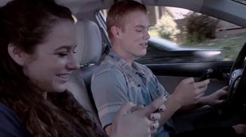 Toyota Teen Driver TV Spot, 'Fortune Teller' - Thumbnail 3