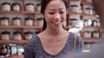 Legalzoom.com TV Spot, 'GYB Biz' - Thumbnail 2