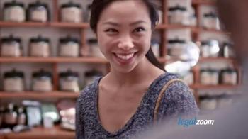 Legalzoom.com TV Spot, 'GYB Biz' - Thumbnail 3