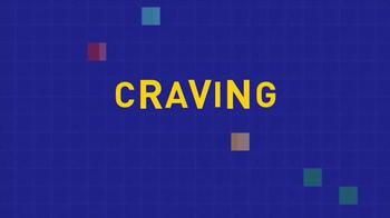 NatGeoTV.com/BrainGames TV Spot - Thumbnail 1