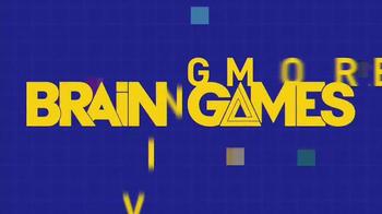 NatGeoTV.com/BrainGames TV Spot - Thumbnail 2