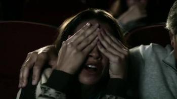 Mitsubishi Electric TV Spot, 'Scary Movie' - Thumbnail 4