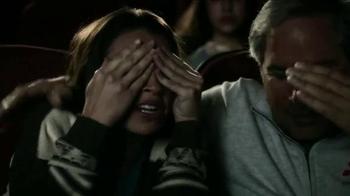 Mitsubishi Electric TV Spot, 'Scary Movie' - Thumbnail 5