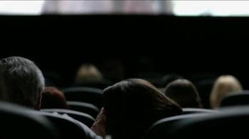 Mitsubishi Electric TV Spot, 'Scary Movie' - Thumbnail 6