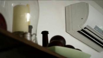 Mitsubishi Electric TV Spot, 'Scary Movie' - Thumbnail 8