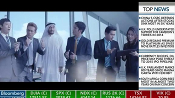 Indonesia Investment Coordinating Board TV Spot, 'New Heights' - Thumbnail 6