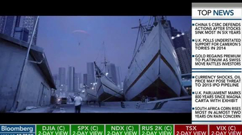 Indonesia Investment Coordinating Board TV Spot, 'New Heights' - Thumbnail 7