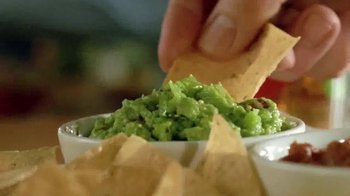 Chili's Dr Pepper Baby Back Ribs TV Spot, 'Dos Iconos de Texas' [Spanish] - Thumbnail 3