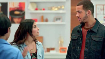 AT&T World Connect TV Spot, 'No lo Crees' [Spanish] - Thumbnail 4