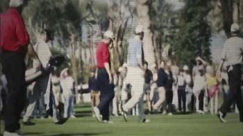 Professional Golf Association TV Spot, 'Tradition' Featuring Bill Clinton - Thumbnail 2