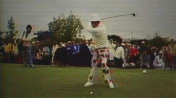 Professional Golf Association TV Spot, 'Tradition' Featuring Bill Clinton - Thumbnail 3