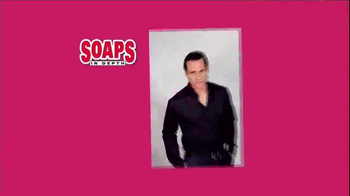 ABC Soaps In Depth TV Spot, 'General Hospital: Jason Remembers!' - Thumbnail 5