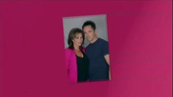 ABC Soaps In Depth TV Spot, 'General Hospital: Jason Remembers!' - Thumbnail 6