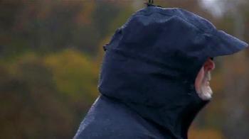 Frabill F-Series Storm Gear TV Spot, 'Storm Fishing' - Thumbnail 3
