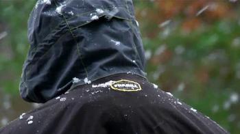Frabill F-Series Storm Gear TV Spot, 'Storm Fishing' - Thumbnail 6