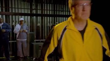 Infiniti TV Spot, 'Infiniti Coaches Charity Challenge Dance Off' - Thumbnail 10
