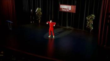 Infiniti TV Spot, 'Infiniti Coaches Charity Challenge Dance Off' - Thumbnail 5