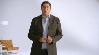 Sprint Plan Familiar TV Spot, 'Noticias' Con Marcelo Claure [Spanish] - Thumbnail 7