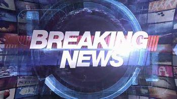 Sprint Plan Familiar TV Spot, 'Noticias' Con Marcelo Claure [Spanish] - Thumbnail 1