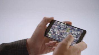 Sprint Plan Familiar TV Spot, 'Noticias' Con Marcelo Claure [Spanish] - Thumbnail 2