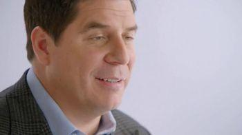 Sprint Plan Familiar TV Spot, 'Noticias' Con Marcelo Claure [Spanish] - Thumbnail 4