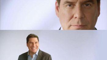 Sprint Plan Familiar TV Spot, 'Noticias' Con Marcelo Claure [Spanish] - Thumbnail 5