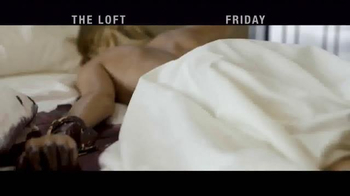 The Loft - Alternate Trailer 17