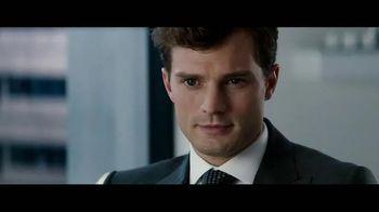 Fifty Shades of Grey - Alternate Trailer 8