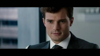 Fifty Shades of Grey - Alternate Trailer 8
