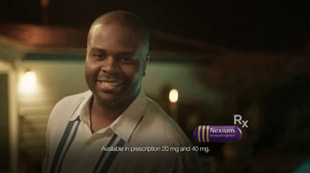Nexium TV Spot, 'It's My Prescription' - Thumbnail 9