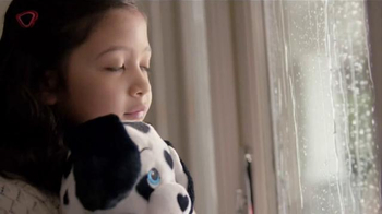 Build-A-Bear Workshop TV Spot, 'Share Your Heart With Sound' - Thumbnail 3