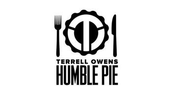 Wix.com Super Bowl Campaign TV Spot, 'Larry Allen Has Terrell Owens' Pies' - Thumbnail 8