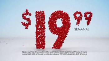 Rent-A-Center TV Spot, 'Las Ofertas Candentes ya Llegaron' [Spanish] - Thumbnail 7