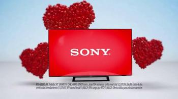 Rent-A-Center TV Spot, 'Las Ofertas Candentes ya Llegaron' [Spanish] - Thumbnail 8