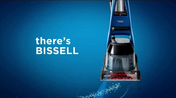 Bissell TV Spot, 'Pet Happens: Boxer' - Thumbnail 8