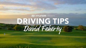 2015 GenesisTV Spot, 'Driving Tips with David Feherty: Navigation' [T1] - Thumbnail 2