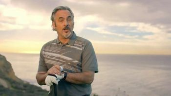 2015 GenesisTV Spot, 'Driving Tips with David Feherty: Navigation' [T1] - Thumbnail 3