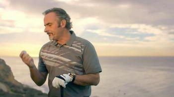 2015 GenesisTV Spot, 'Driving Tips with David Feherty: Navigation' [T1] - Thumbnail 4