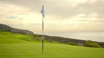 2015 GenesisTV Spot, 'Driving Tips with David Feherty: Navigation' [T1] - Thumbnail 6
