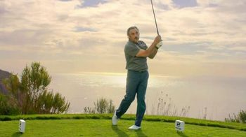 2015 GenesisTV Spot, 'Driving Tips with David Feherty: Navigation' [T1] - Thumbnail 7