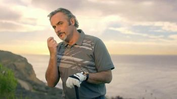 2015 GenesisTV Spot, 'Driving Tips with David Feherty: Navigation' [T1]