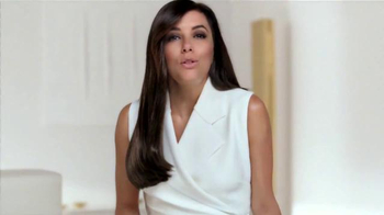 L'Oreal Paris Ultimate Straight TV Spot, 'Perfectamente Recto' [Spanish] - 1025 commercial airings