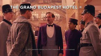 XFINITY On Demand TV Spot, '2015 Oscar Nominees' - 54 commercial airings