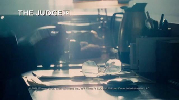 XFINITY On Demand TV Spot, '2015 Oscar Nominees' - Thumbnail 9